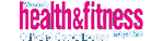 Women's health & fitness magazine official contributor
