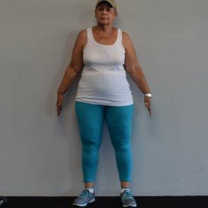 Testimonial Picture of Brenda (1)