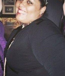 Testimonial Picture of Ingrid (1)