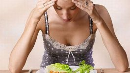 sb10069429a-002.jpg Food Salad