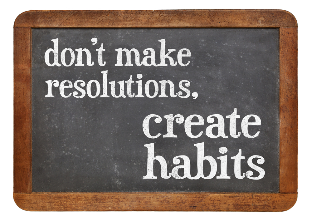 What Are Your New Year Goals - DNJ FITNESS