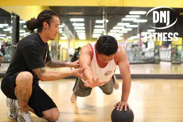 Chino Hills Personal Trainer Chino, CA One Love Fit Club