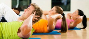 Work out at Fast Fitness Boot Camp, Edwardsville, IL