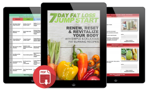 Great Tasting Meal Plans