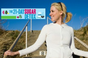 woman-walking detox