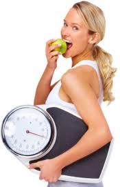 You Can't Lose Weight Without THIS...