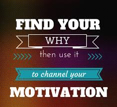 Lost Motivation? Check out our favorite tips to find it again!