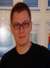 Testimonial Picture of Adam Foster (2)