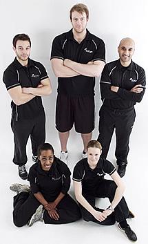 energie-team
