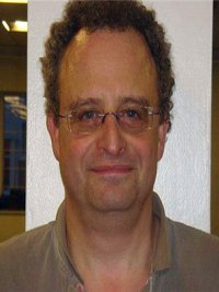 Testimonial Picture of Tony Balazs (2)