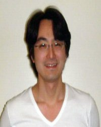 Testimonial Picture of Toshiya (2)