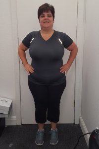 Testimonial Picture of Rhonda T. (1)