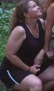 Testimonial Picture of Kristen L. (1)