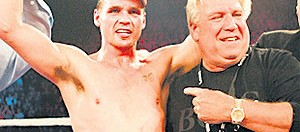Boxing rules must adapt to keep fans interested