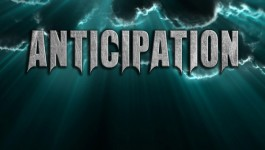 1_anticipation-series-graphic