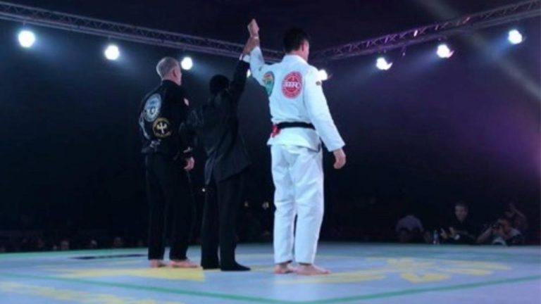superadmin, Author at Gustavo Dantas Brazilian Jiu Jitsu
