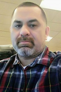 Testimonial Picture of Ray Fuentes (2)