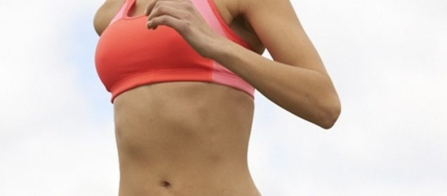 Do You Believe This Belly Fat Lie?