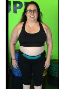 Testimonial Picture of Carol N. (1)