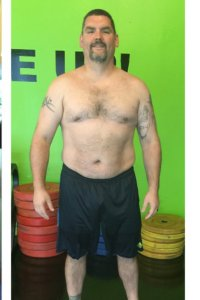 Testimonial Picture of Craig L. (2)