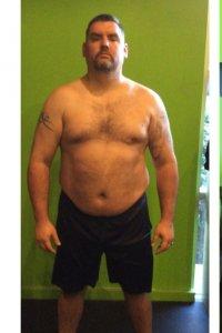 Testimonial Picture of Craig L. (1)