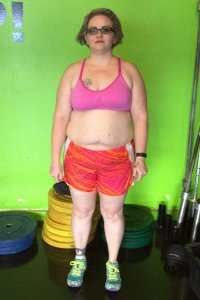 Texas Weight Loss Center San Antonio Iron Fit