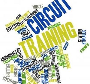 What Do You Know About Circuit Training?