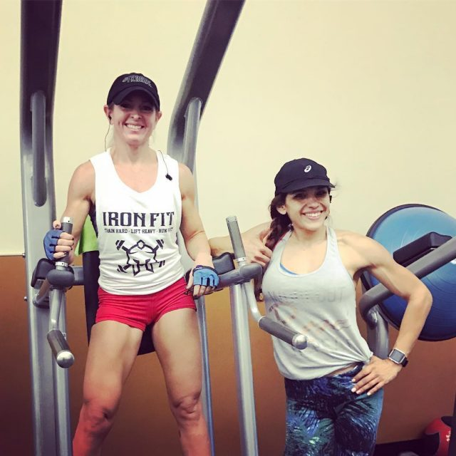 Leg Gains on a Sunday! legday quads bootygainz squats deadlifthellip