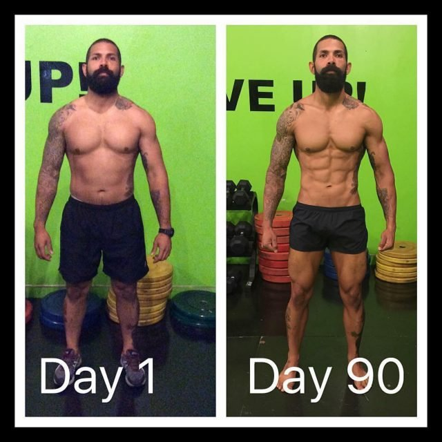 Are you ready to start leaning out for SUMMER? Comehellip
