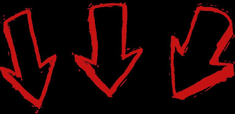 3-arrow-down
