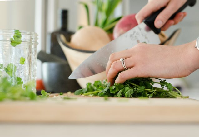 How Meal Planning Can Save Money