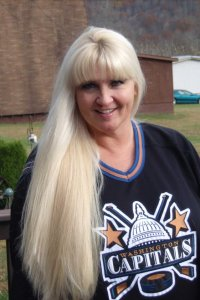 Testimonial Picture of Glenna R. (1)