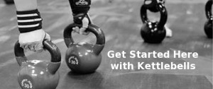 KB BW get started here