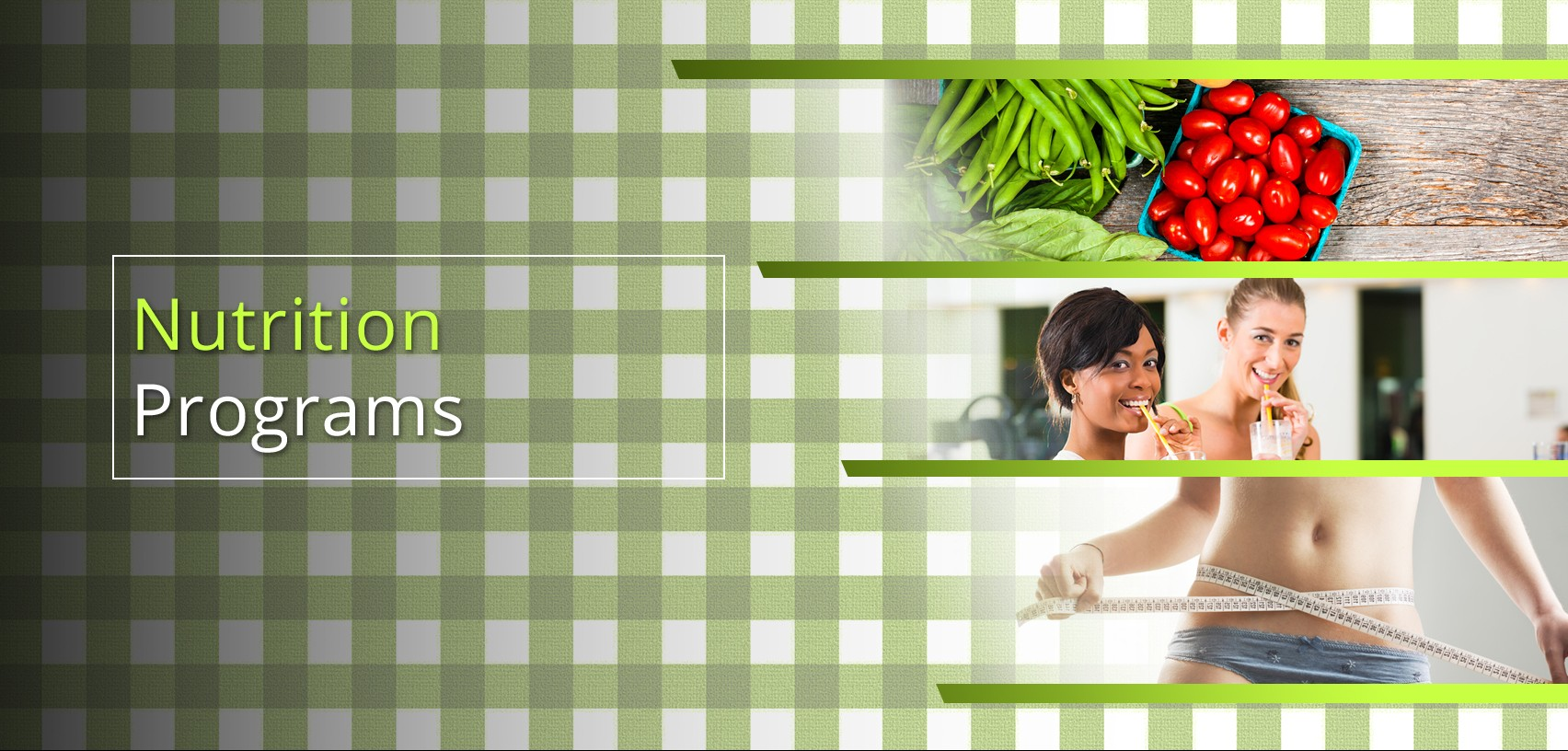 lcr_banner_baby-nutrition_1-2a