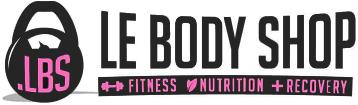 Le Body Shop