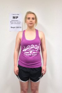 Testimonial Picture of Louise (1)