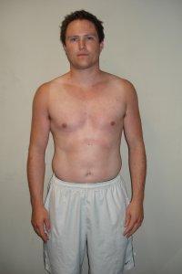 Testimonial Picture of Matt (1)