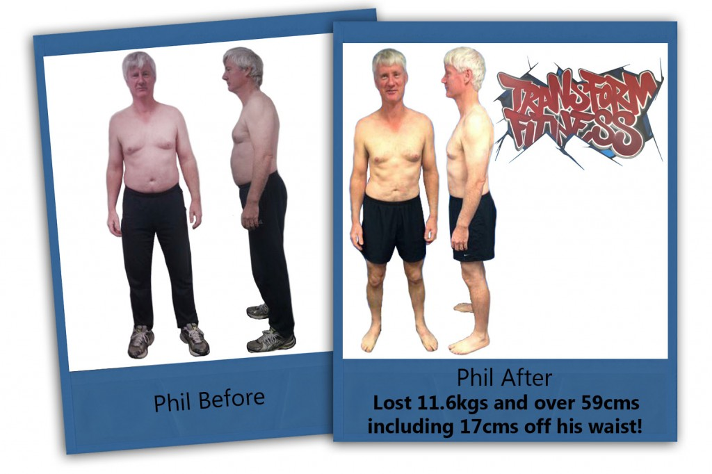 Phil_Before_After