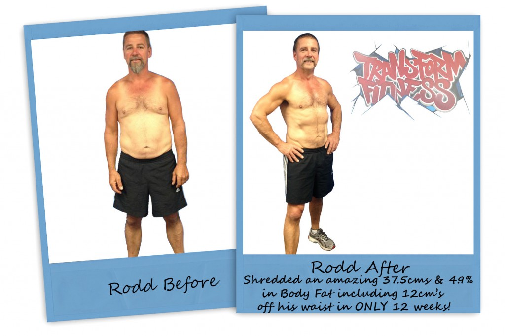 Rodd_After_12weeks