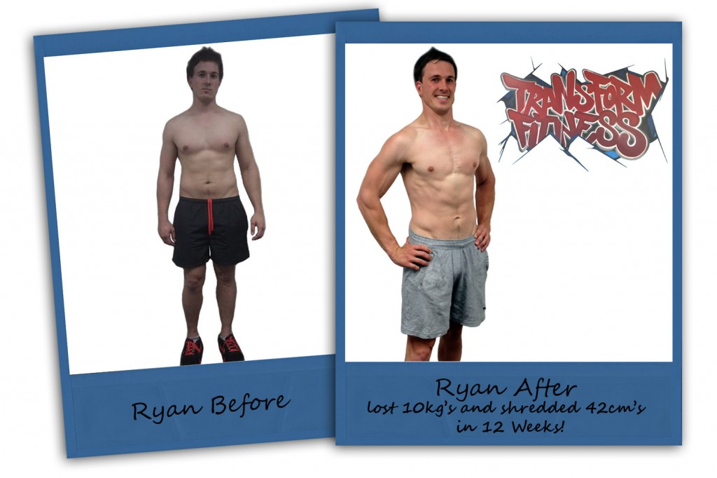 Ryan_before_after