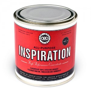 canned-inspiration