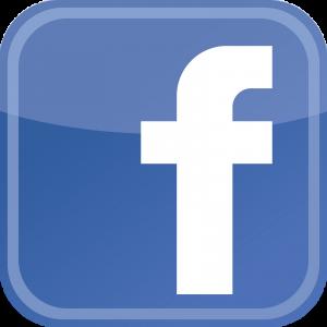 facebook1