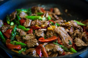 flank-steak-pepper-stir-fry-2