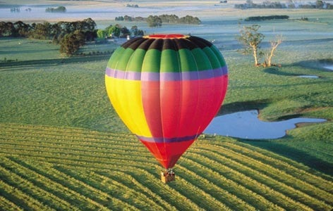 hot_air_ballooning