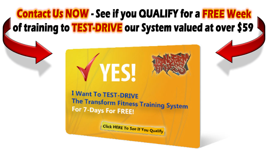 testdrive_yellowcard