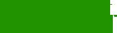 nasm-icon