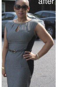 Testimonial Picture of Carol R. (2)