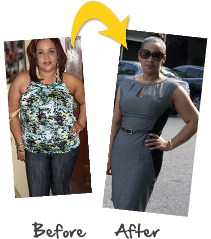 lifestyle-body-transformation