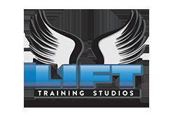 LIFT Training Studios