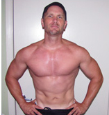 Testimonial Picture of Brett Laurent (42 years old) (2)